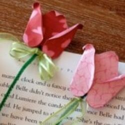 20 Beauty and the Beast Crafts and Recipes