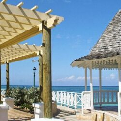 Tips for Planning a Picture Perfect Destination Wedding