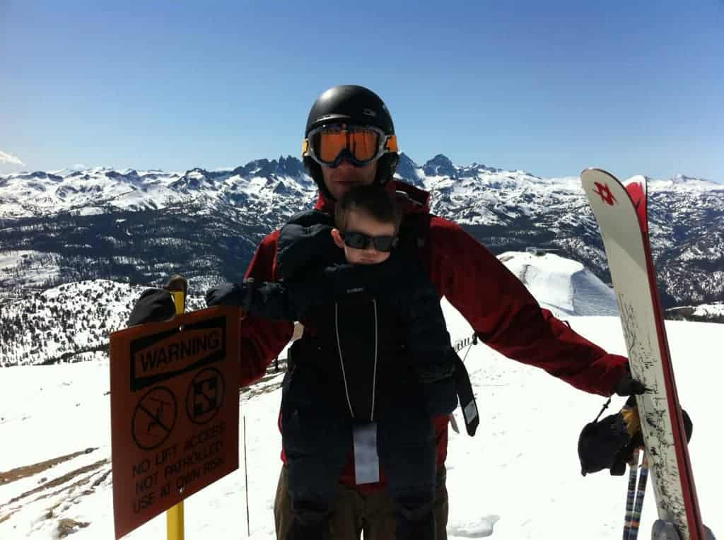 whistler-and-dad-mammoth-may-2011