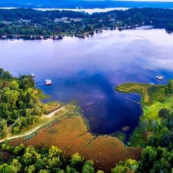 Plan an Alabama Vacation: 8 Fascinating Places to Eat, Stay and See