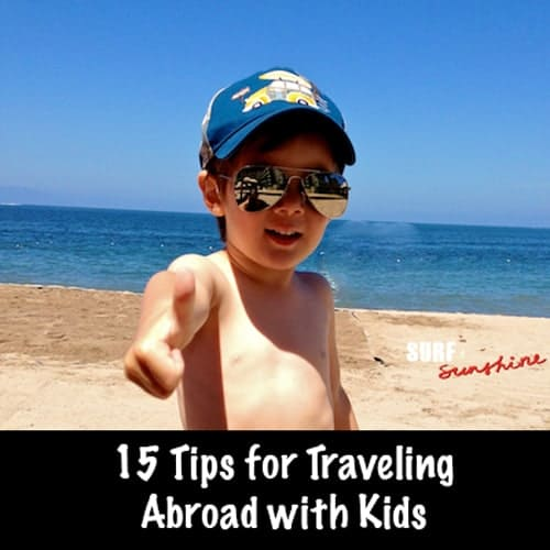 tips-for-traveling-abroad-with-kids