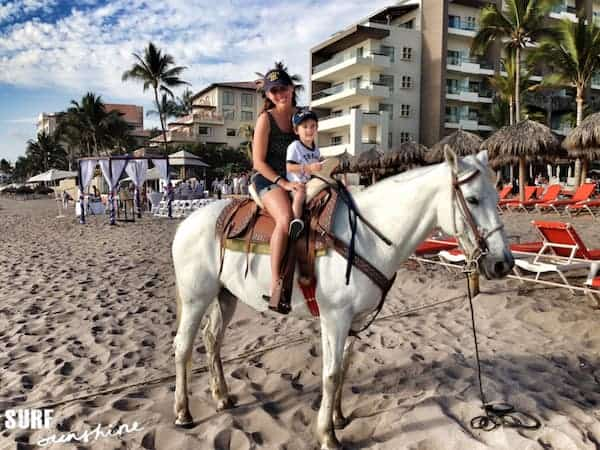 traveling abroad with kids (1)