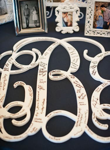 Southern-wedding-monogram-guest-book_opt