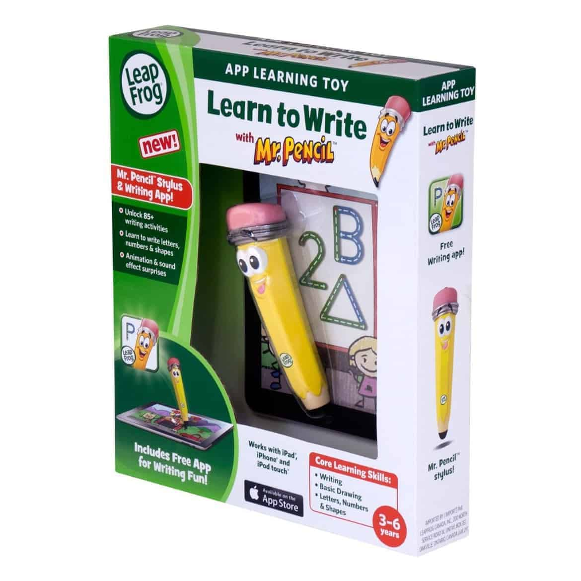 leapfrog_learn_to_write_with_mr._pencil_stylus_writing_app