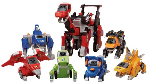 vtech-switch-and-go-dinos