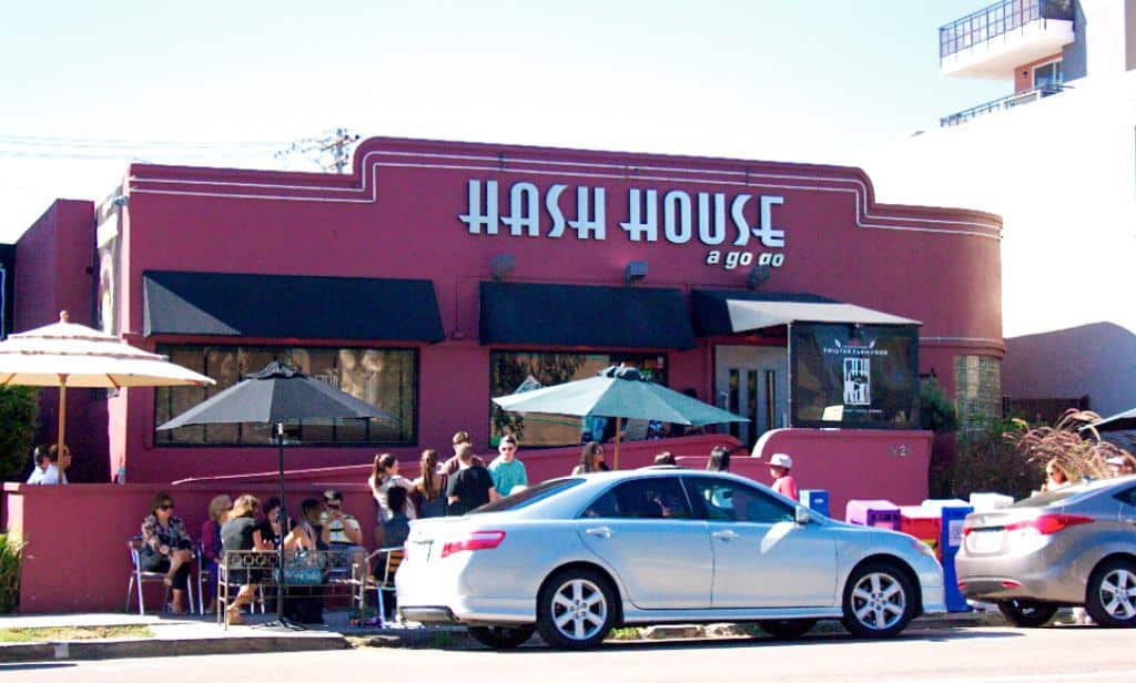 hash house a go go front