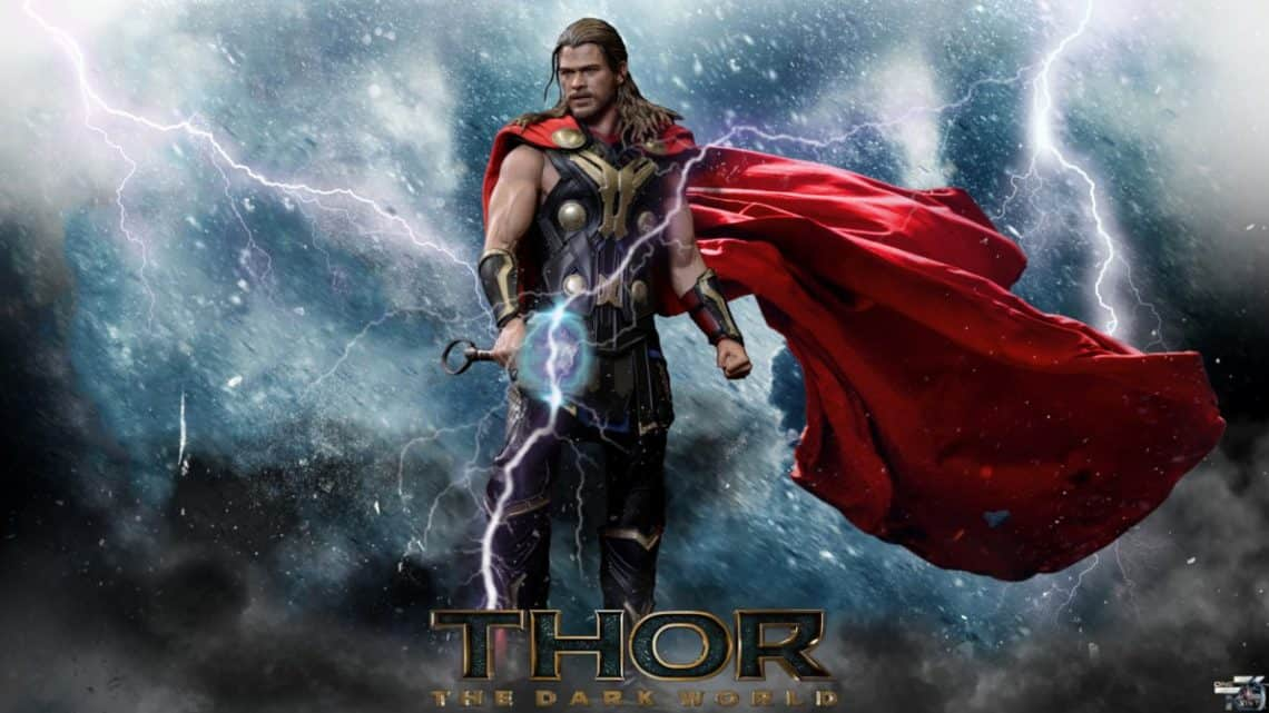 thor wallpapers hd 72819 5891535