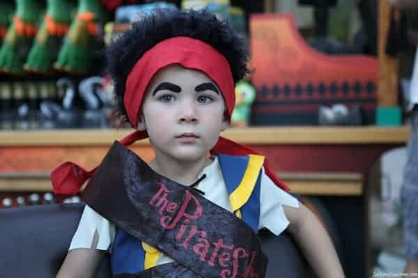 jake and the never land pirates pirate league makeover 6