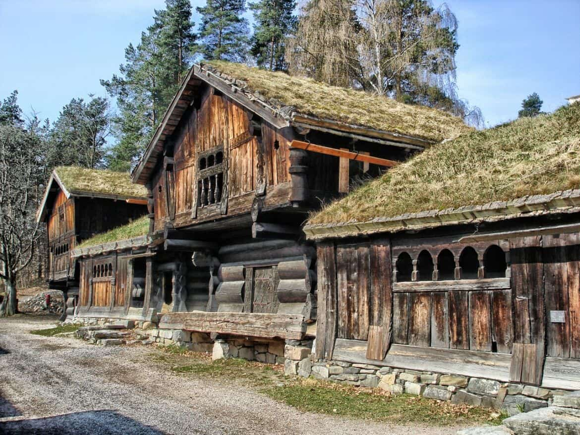 things to do in oslo norway