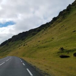 9 Things I Learned on a 5 Month Road Trip