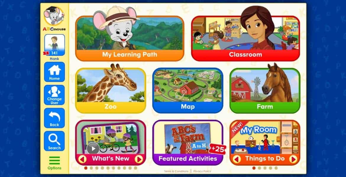 abcmouse review
