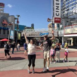 How to Do Universal Orlando Adults Only