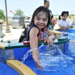 The Best Family Vacation Ideas for Children with Special Needs