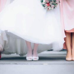 Bridal Shower Gift Ideas For A Good Cause