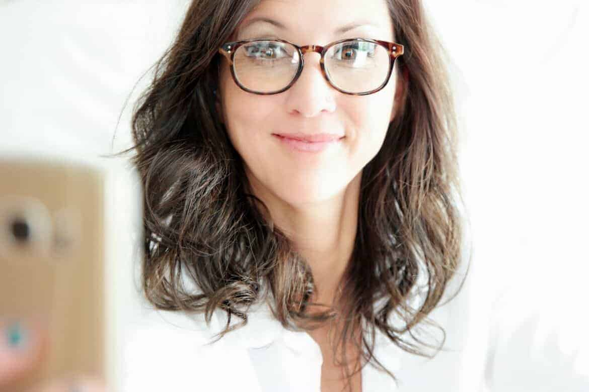 foster grant readers signs you need reading glasses