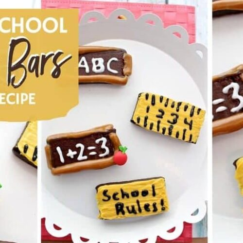 back to school brownie bars twitter and facebook e1625638476602