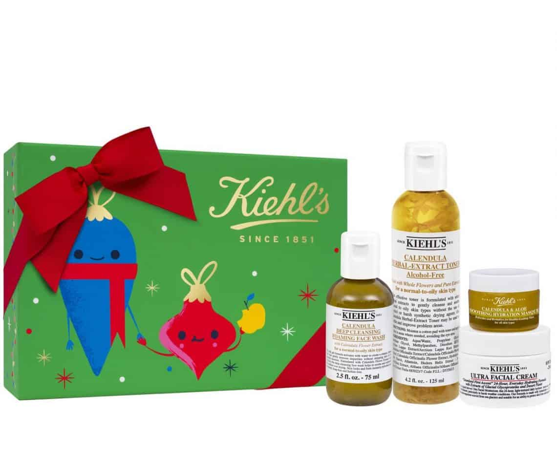 HOL18 Collection for a Cause giftset 01