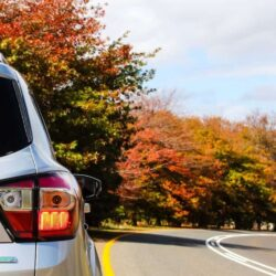 Tips for Avoiding Bad Experiences When Renting a Car