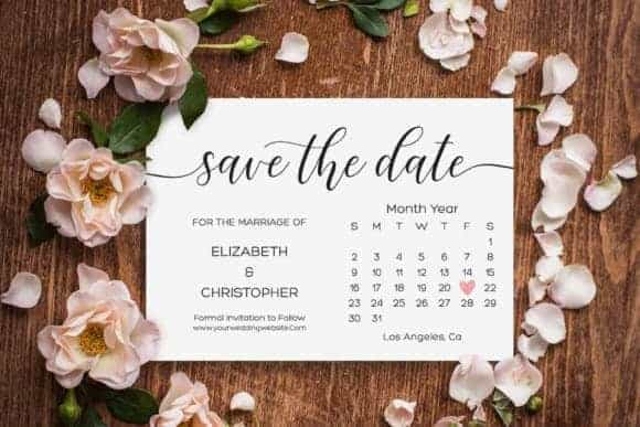 Save the Date Printable Save the Date Graphics 7127431 2 580x387 1