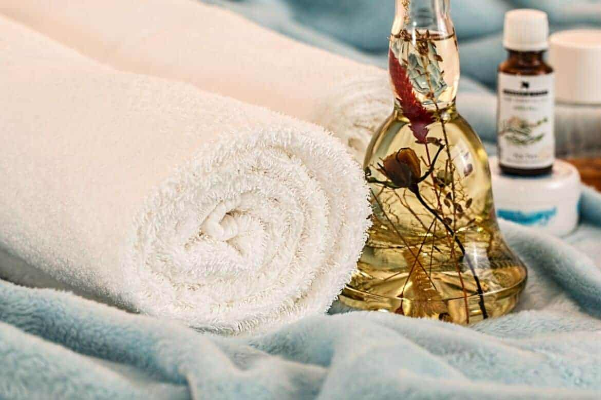 5-tips-to-pamper-yourself-at-home