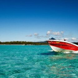 12 Interesting Facts about Mauritius