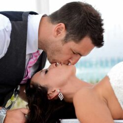 Opportunities to Save on Your Wedding