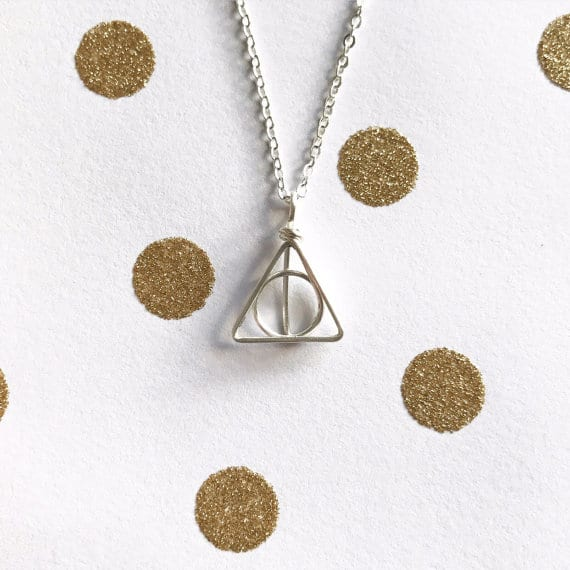 harry-potter-deathly-hallows-necklace