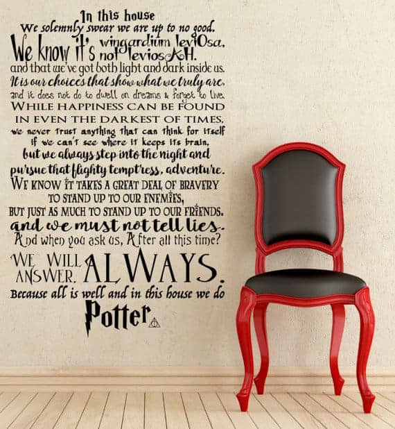harry-potter-wall-decal