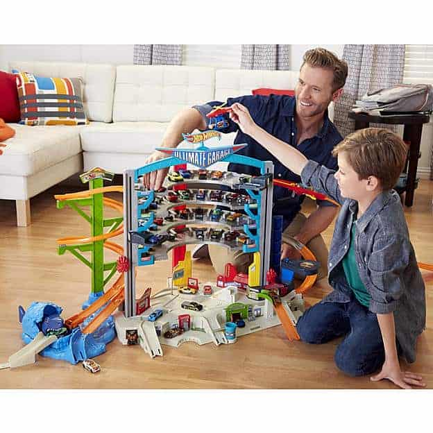 2015 Holiday Gift Guide for Kids