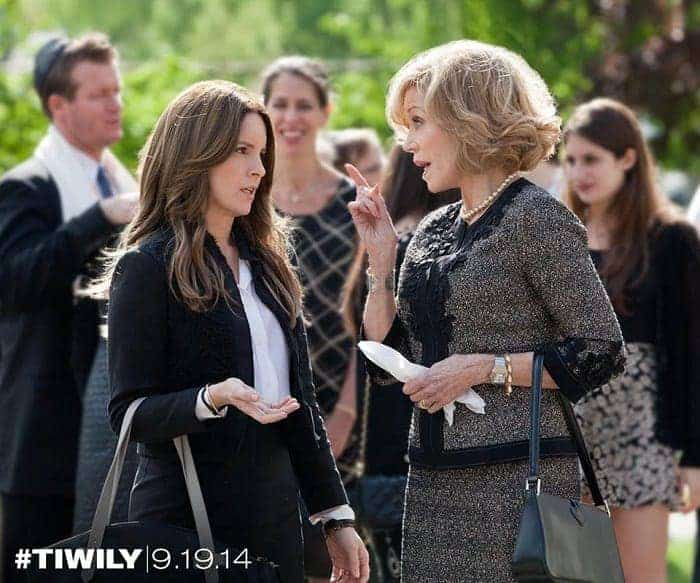 TIWILY-SocialGraphic2