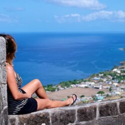 8 Best Things to Do in St Kitts