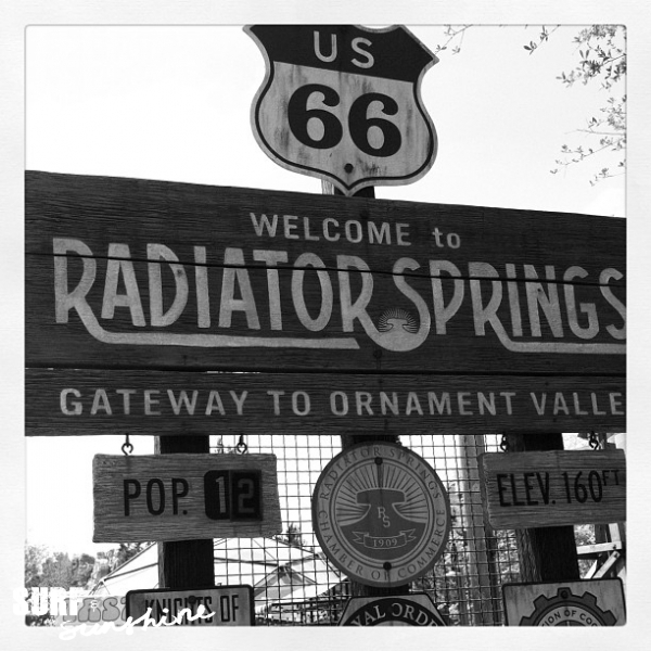 route66bw