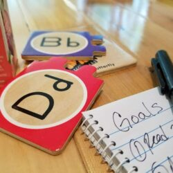 6 Ways to Get Kids Excited for School