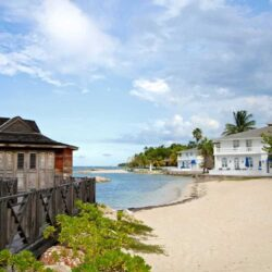 5 Reasons to Have Your Destination Wedding in Jamaica
