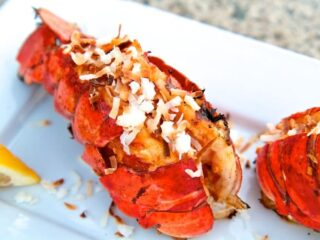 how to grill live lobster 4 1