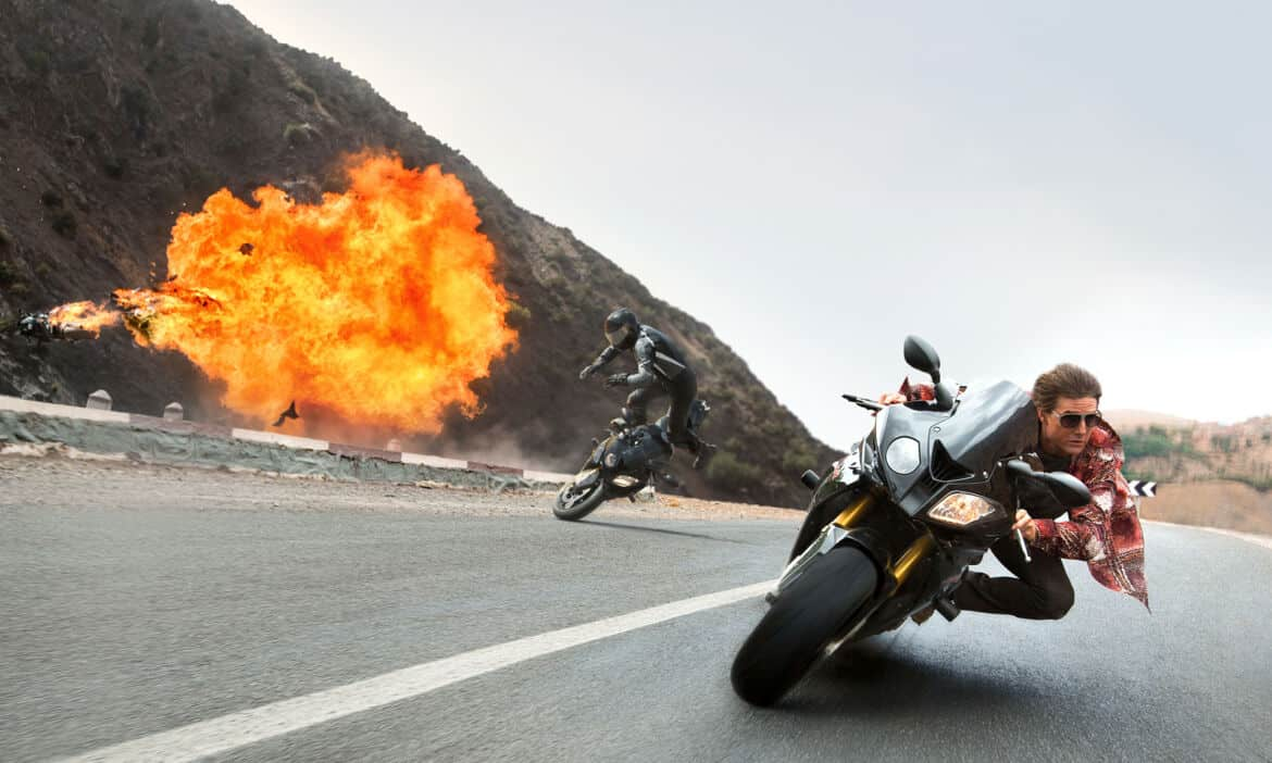 mission-impossible-rogue-nation-review-roundup