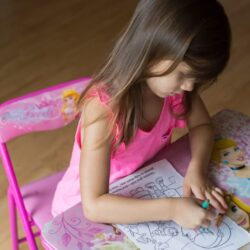 10 Rainy Day Activities For Kids This Summer