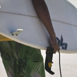 The Best Surf Spots in Mexico