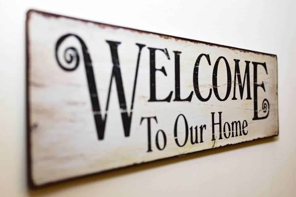 welcome-to-our-home-1205888_1280
